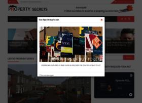 propertysecrets.net