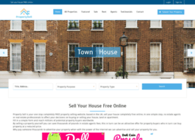 propertysell.co.uk