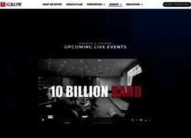 propertyseminars.co.za