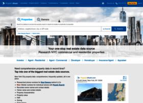 propertyshark.com