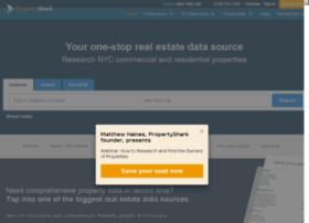 propertysharkuniversity.com
