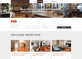 propertyshop.rs