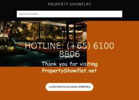 propertyshowflat.net
