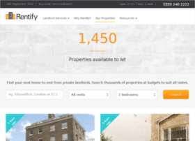 propertysnake.co.uk