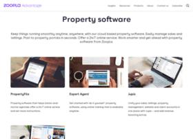 propertysoftwaregroup.com