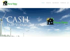 propertysolutionsfortoday.com