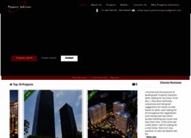 propertysolutionspune.com