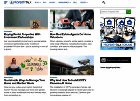 Propertytalk.com