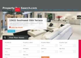 propertytopsearch.com