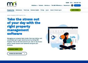 propertytree.com