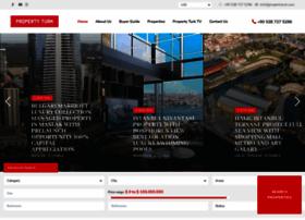 propertyturk.com