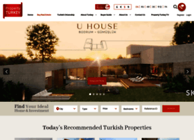propertyturkey.com