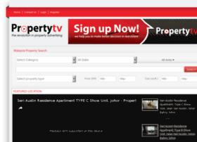 propertytv.com.my