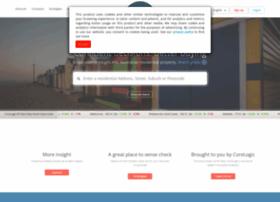 propertyvalue.com.au