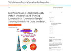 propertyvalueconsultant.blogspot.in