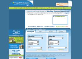 propertyvertical.com