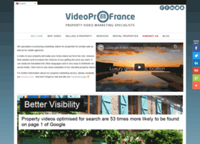 propertyvideo.marketing