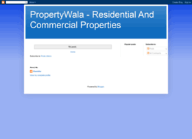 propertywala-india.blogspot.in