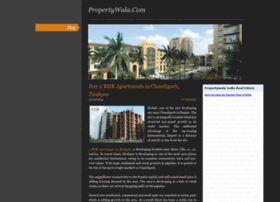 propertywala.weebly.com
