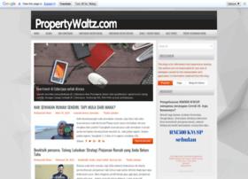 propertywaltz.com