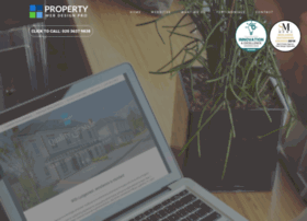 propertywebdesignpro.co.uk