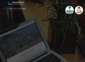 propertywebdesignpro.co.uk