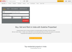 propertywebsite.cloudapp.net