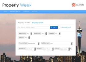 propertyweek.findproperty.co.za