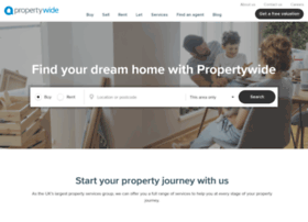 propertywide.com