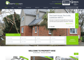 propertywise.co.im