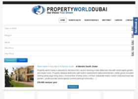 propertyworlddubai.com
