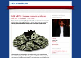propertyzirakpur.wordpress.com