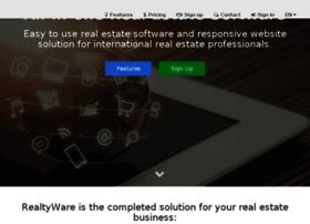 properweb.net