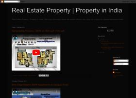 propery-in-india.blogspot.in