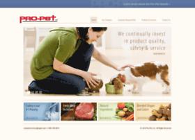propet.com