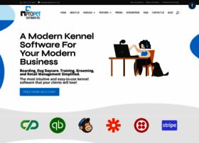 propetware.com