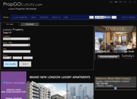 propgoluxury-demo.com