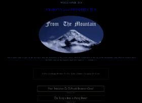 prophecies.org
