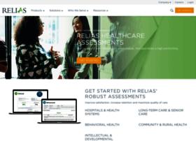 prophecyhealth.com