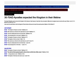 prophecyhistory.com