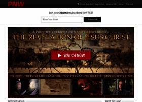 prophecynewswatch.com