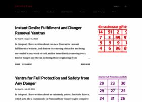 prophet666.com