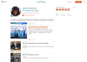 propheticscribe.hubpages.com