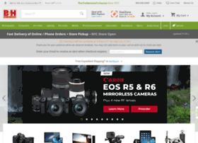 prophotoinsights.com