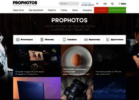 prophotos.ru