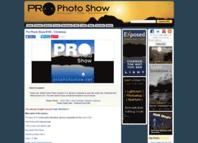 prophotoshow.net