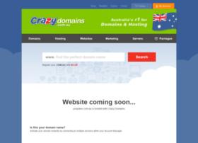 propiano.com.au