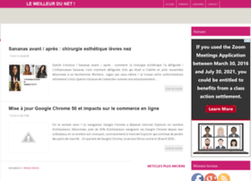 propice.blogspot.com