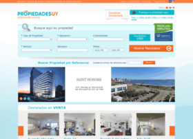 propiedades.com.uy