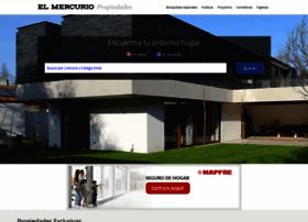 propiedades.elmercurio.com